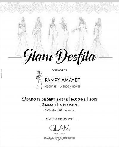 glam-desfila-final-02-1
