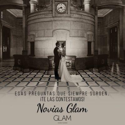 novias-glam-3