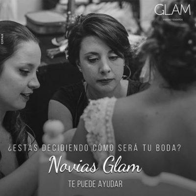 novias_glam